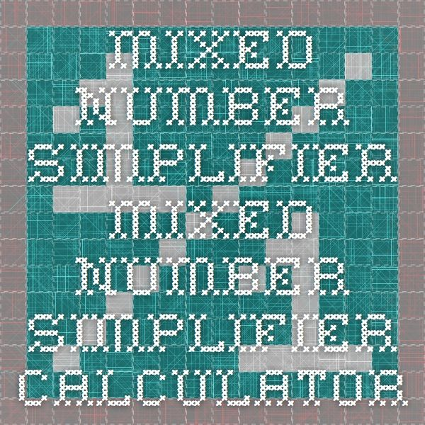 X84 fraction calculator programmable 991 ex es fx v3. 9. 3 (premium) apk.