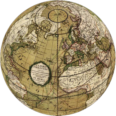Maps charts the world maps charts pinterest maps charts the world gumiabroncs Gallery