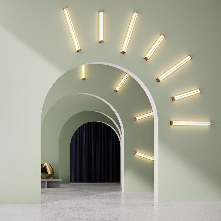 Need to Know: Shant Madjarian, Juniper Design, Founder & President — Surface #lightingdesign
