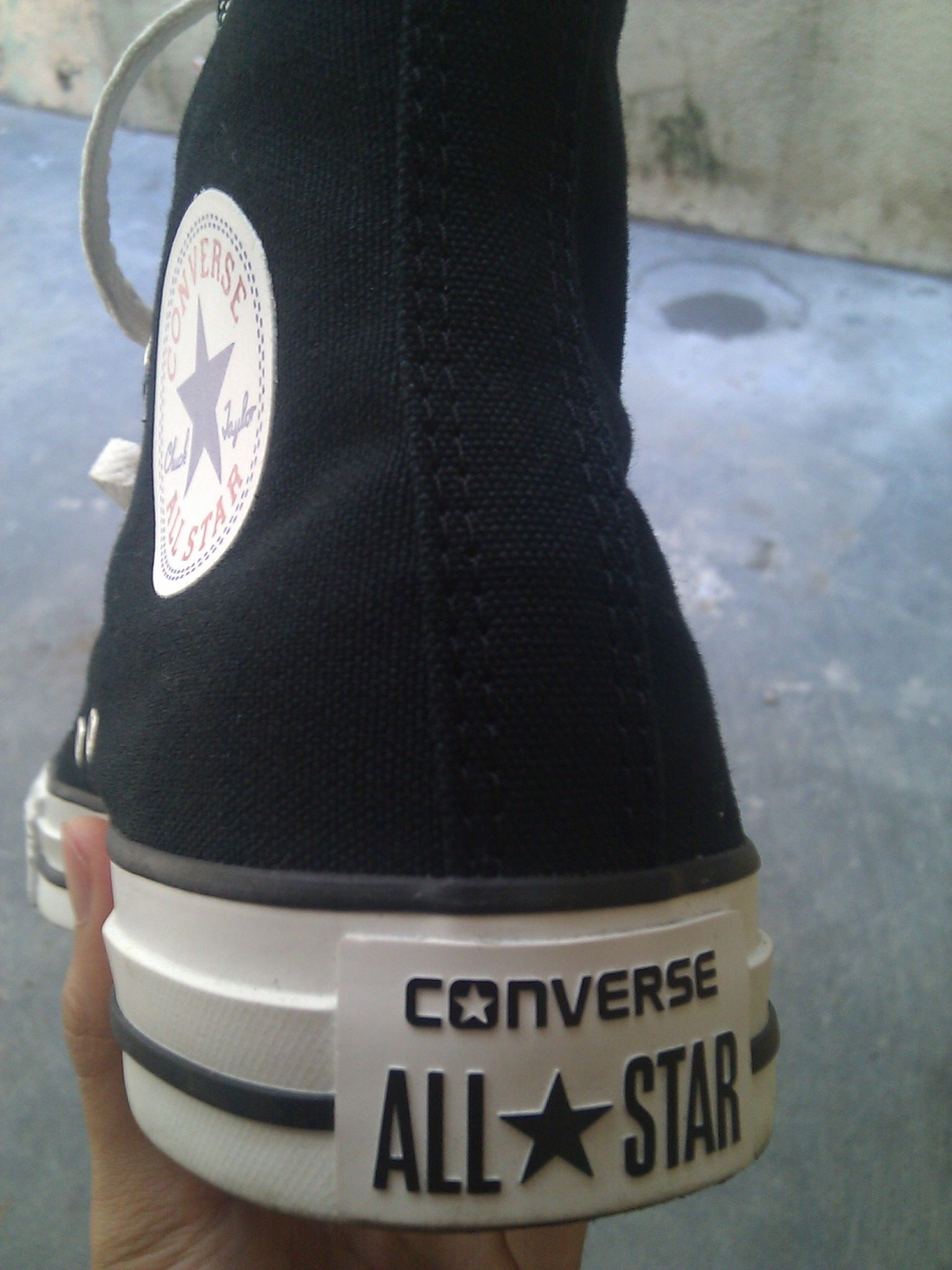 cheap converse vietnam