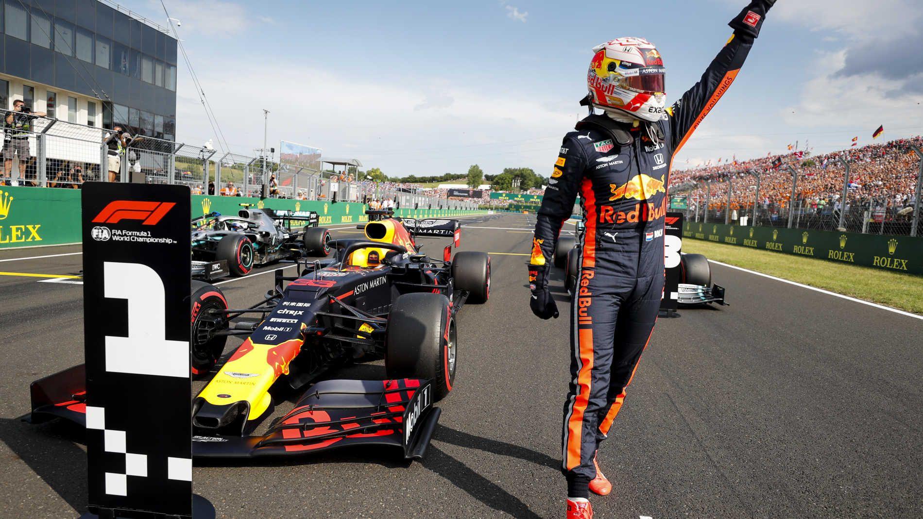 Pin On Formula1news Co Uk Latest F1 News Analysis