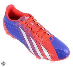 Afbeeldingsresultaat voor adidas f10 voetbalschoenen