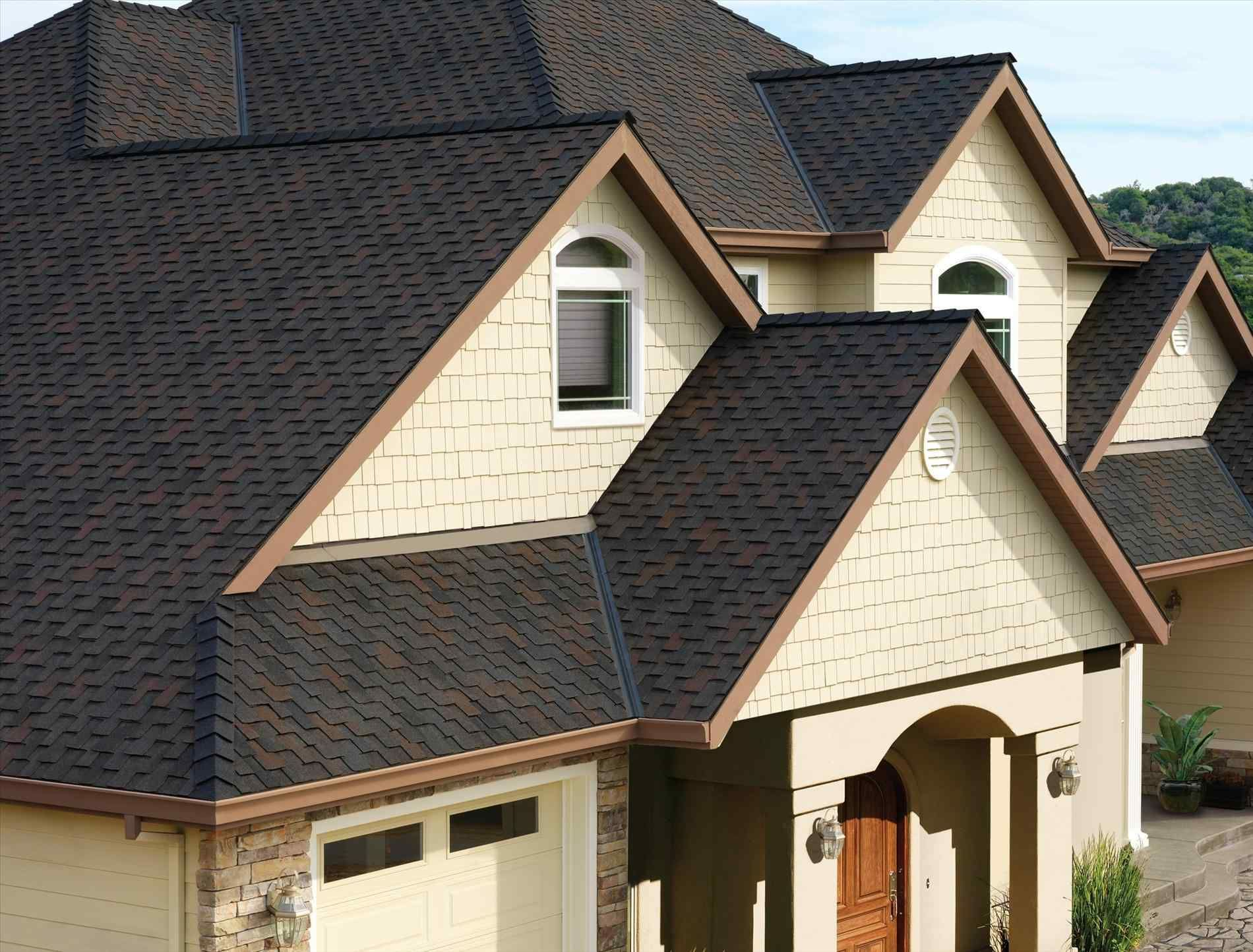 Roof Shingles Home Depot Residential Roofing Commercial