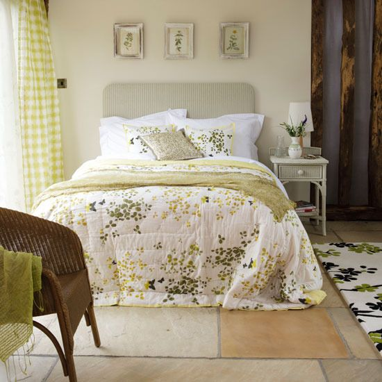 Brilliant Decorating Ideas For Boys Bedrooms Images Bedroom Green Country