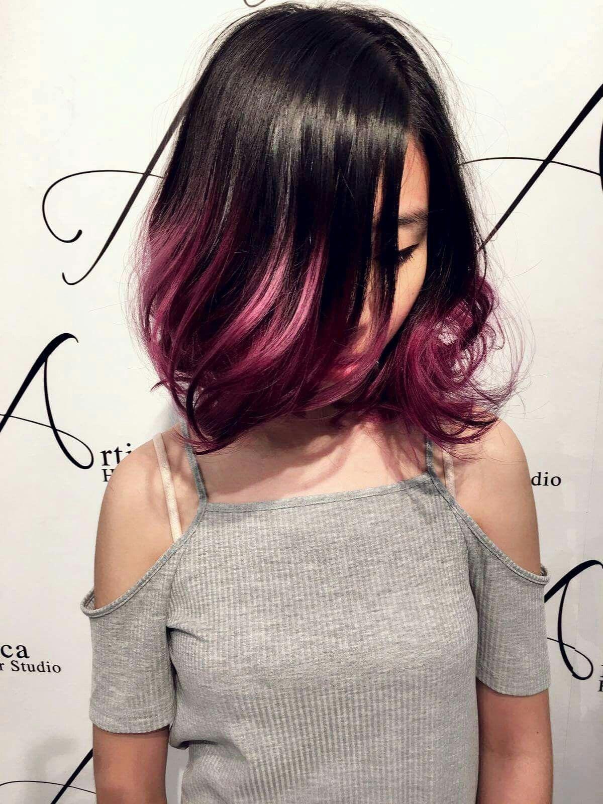 Pin by mariejosee washington on hair color pinterest hair coloring