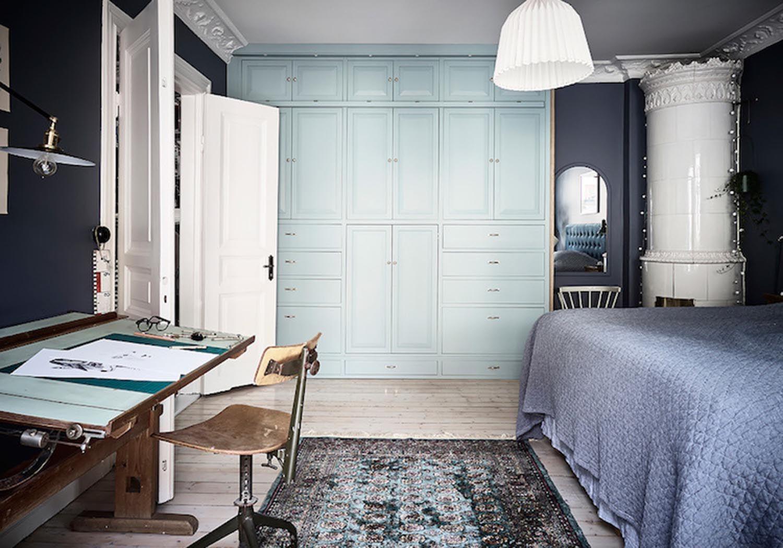 trend report the rise of cozy modern design interior design rh pinterest com