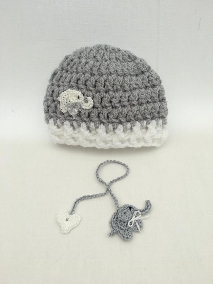 umbilical cord ties by heartstrings | Business | Pinterest | Cord ...