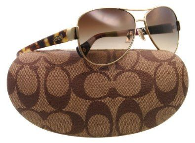 COACH L012 KRISTINA Style  HC7003-59 135   Eyewear   Pinterest bf46fa4995f0