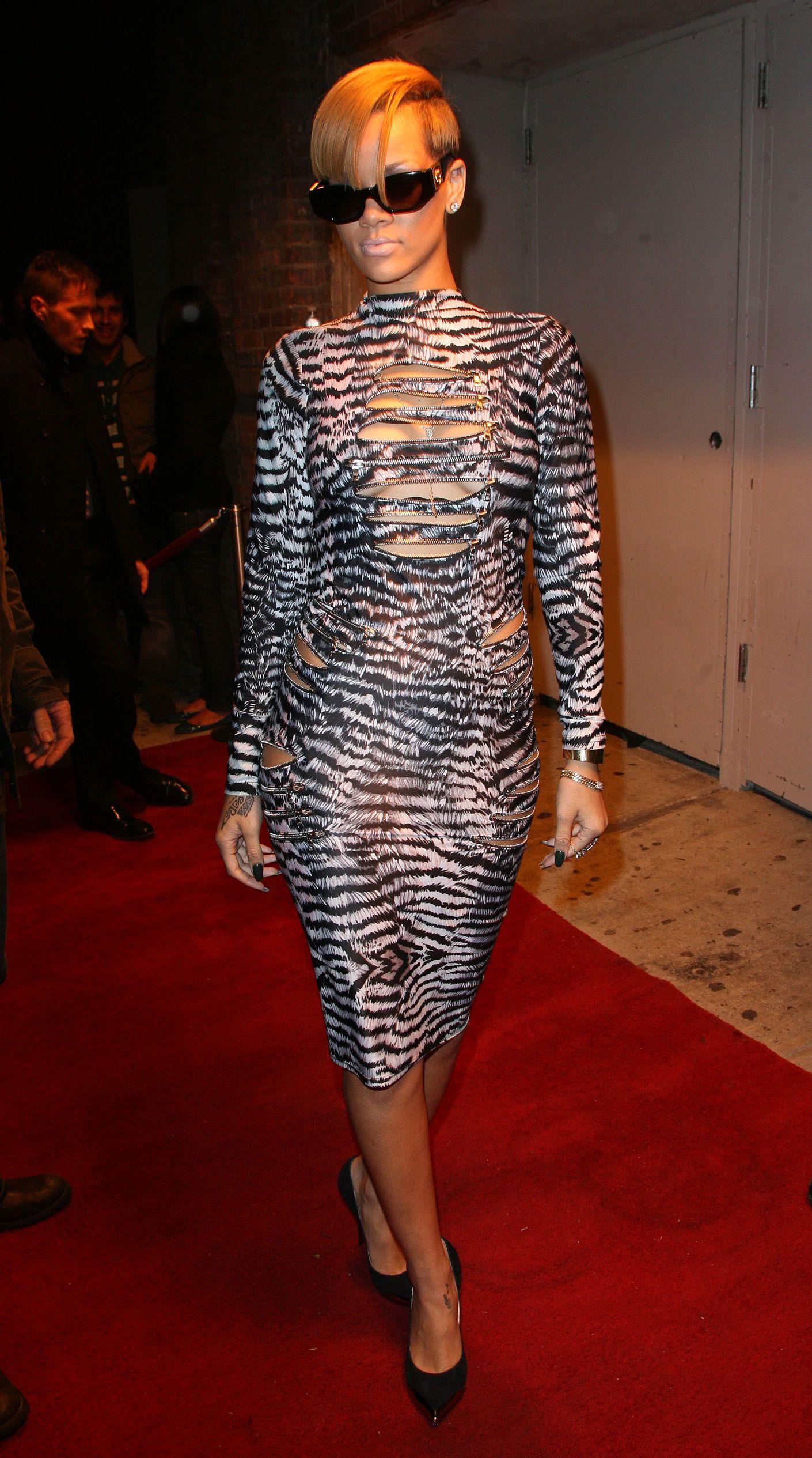 Rihanna rihannamy spirit animal pinterest rihanna rihanna