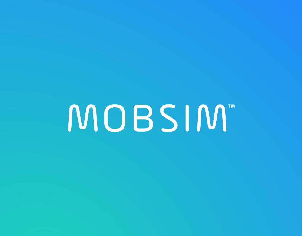 Consultez ce projet @Behance: \u201cMobsim\u201d https://www.behance.net/gallery/52240503/Mobsim