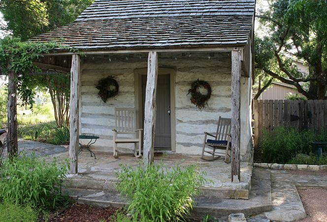 Fredericksburg, Texas U2013 Hill Country Weekend Getaway | MommaDJane