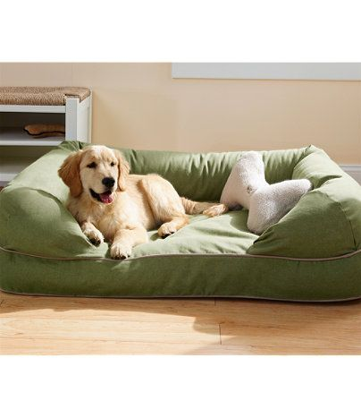 Premium Dog Couch Dog Couch Dog Bed Dog Pet Beds