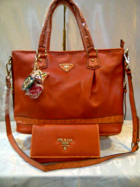 Handbags 966
