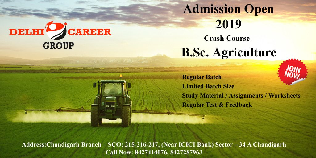 Pin On B Sc Agriculture Coaching In Chandigarh Which Topic I Suitably Limited For A Research Paper