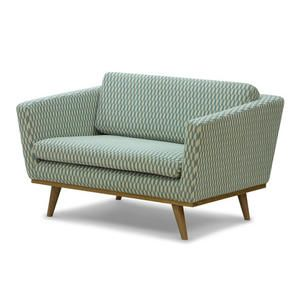 Genial Schlafsofa Klein Kleines Sofa Sofa Sofa Design