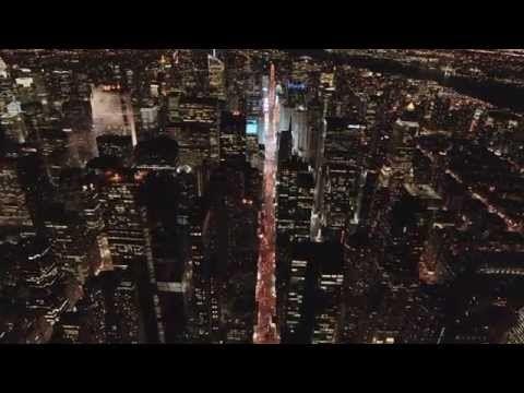 Le Film de la rentrée : HUMAN de Yann Arthus Bertrand