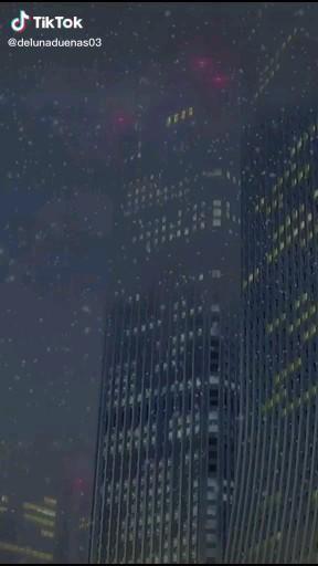 Anime Aesthetics Live Wallpaper  Creator: delunaduenas03 from TikTok