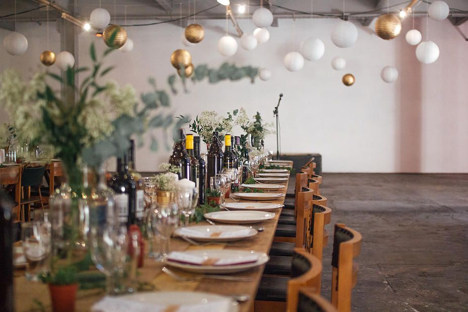 www innercityweddings co uk home urban sheffield warehouse wedding
