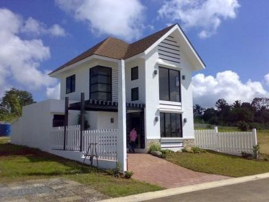 Small modern house design ideas also exterior rh pinterest