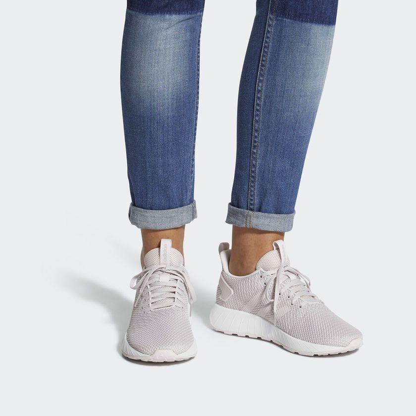 7b5331f65a Adidas Response Drive Byd Rosa Claro  affiliate  sneakers  adidas  netshoes   tenis