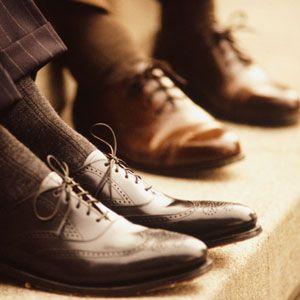 Best Work Boots AskMen