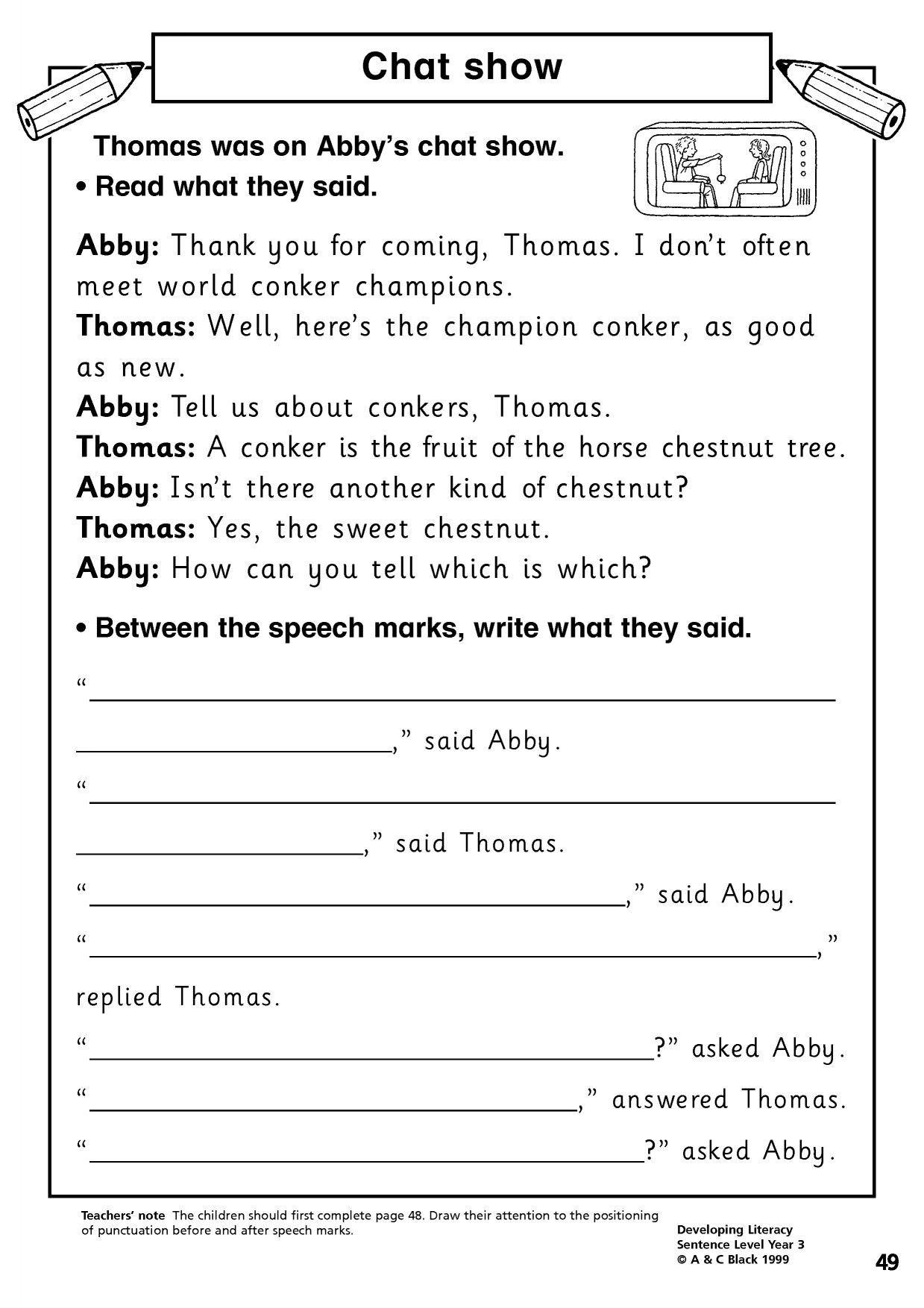 Commas Worksheet 5th Grade Writing Punctuation Worksheet In 2021 Punctuation Worksheets Kids Worksheets Printables Worksheet Template