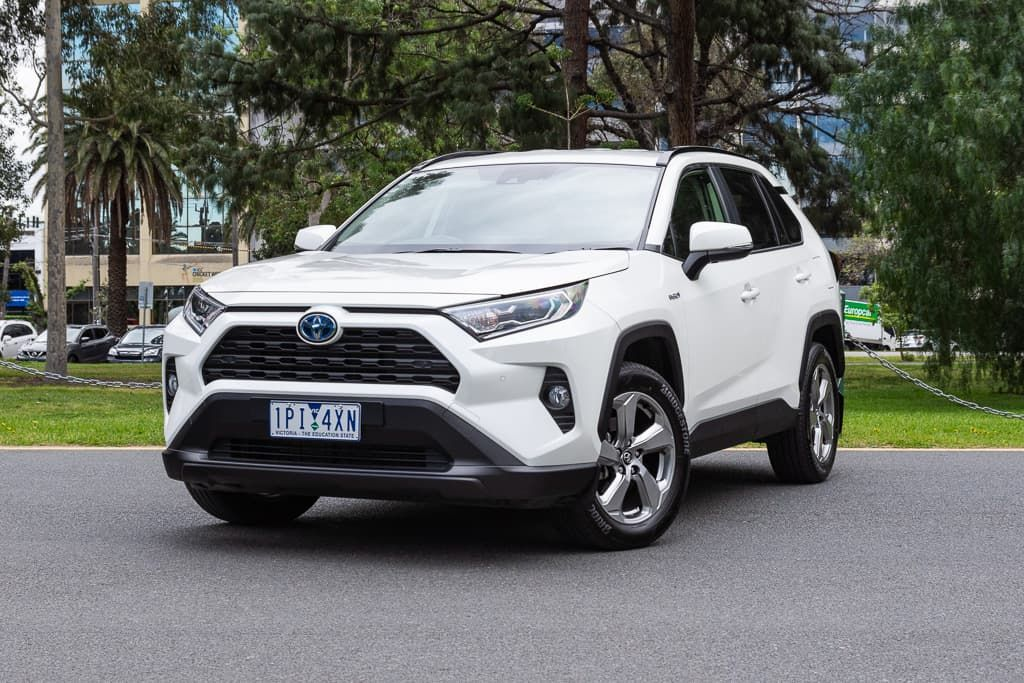 Which compact crossover of Toyota Indus is coming to