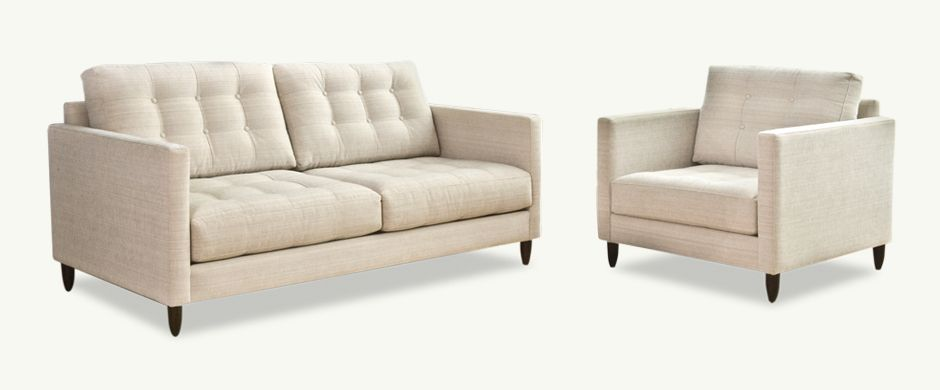 Findlay 3 Seater 750 Fantastic Furniture L 230cm X D 89cm X H 83cm 12 Months Interest Free Sofa 3 Seater Sofa Sofa Armchair
