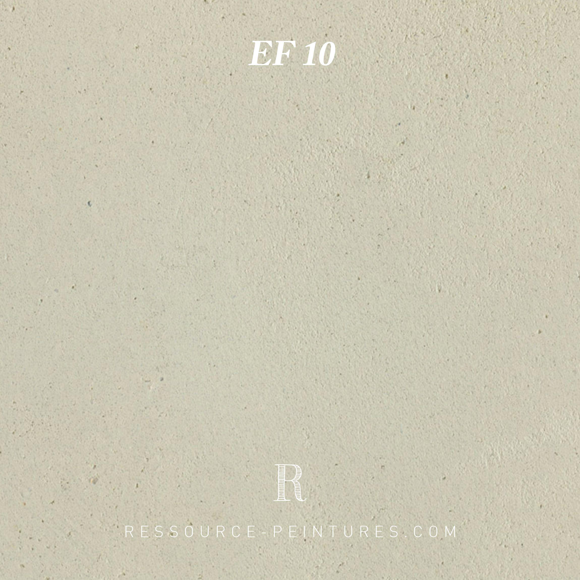 Papier Peint Effet Crepi l'enduit minéral chaux fine offre un aspect de surface mince