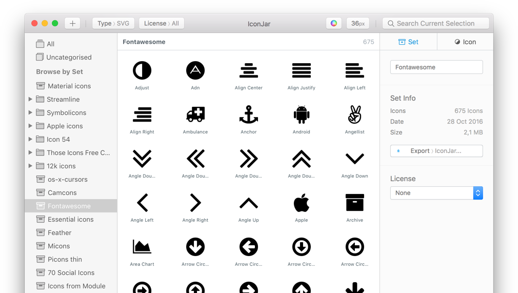 app preview Apple icon, All icon, Icon