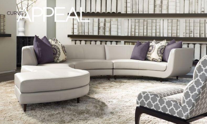 Art Van Sofa Tables