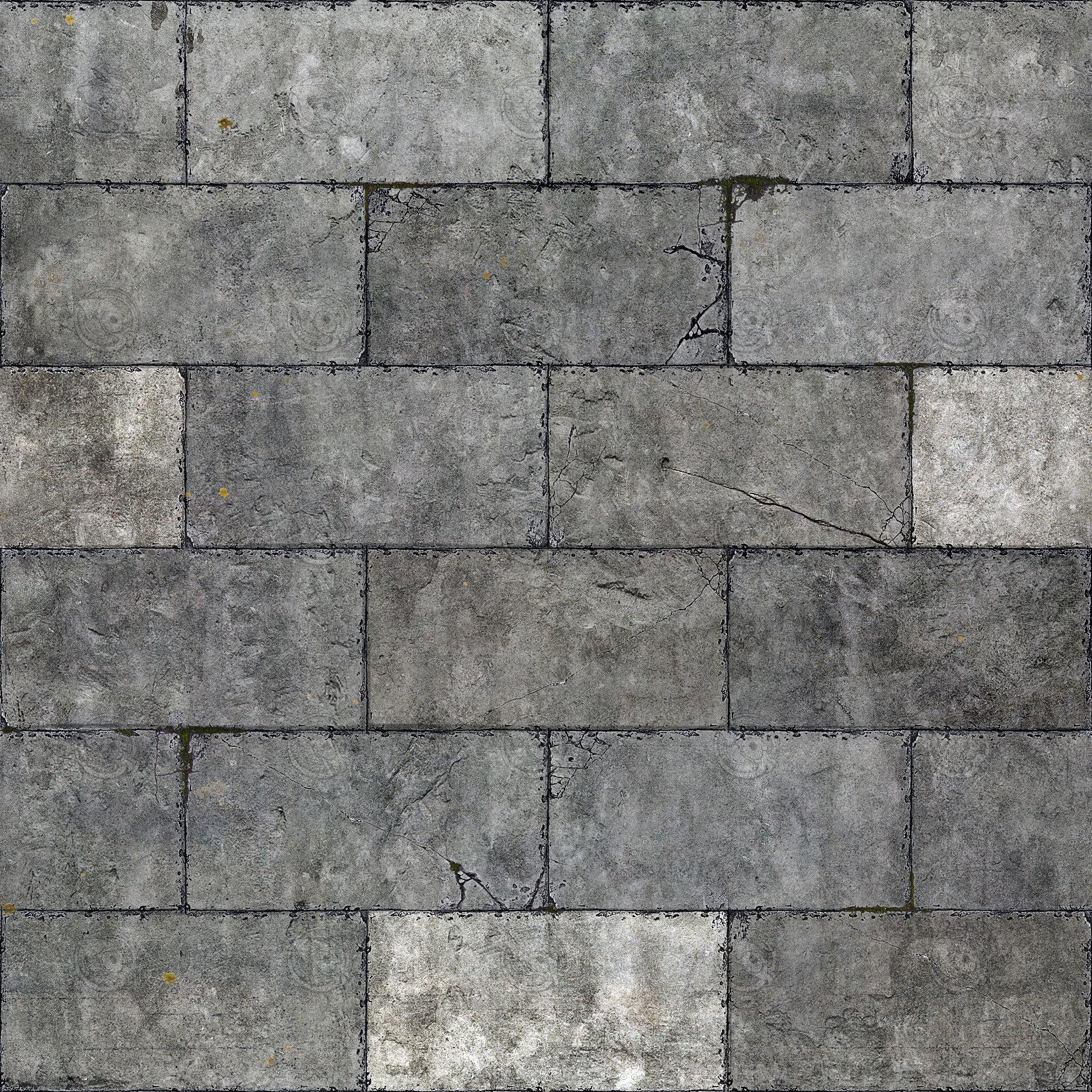 slate floor texture. Stone Floor - Google Search Slate Texture