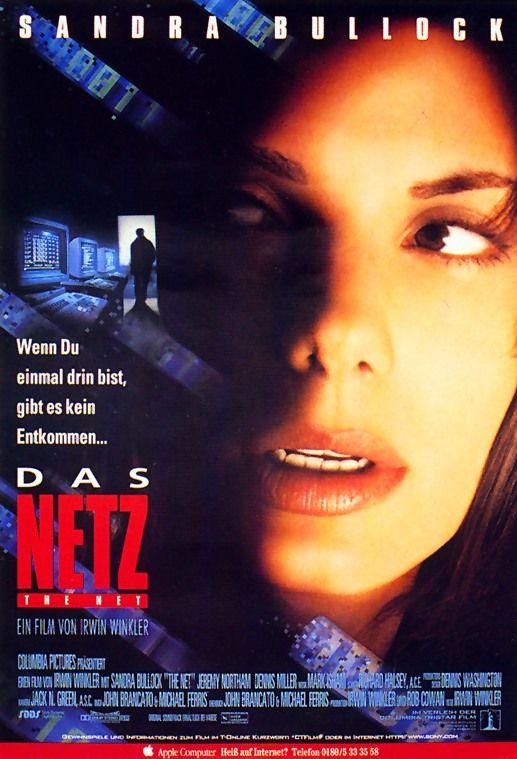 Pin Von Jan Hache Auf Thriller Filme Filmplakate Plakat