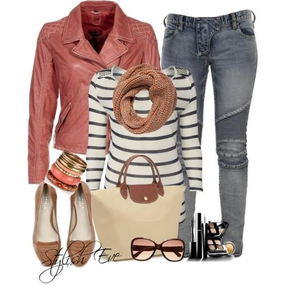 Fall Fashion Trends: Cute Fall and Winter Outfits   Winter love ...