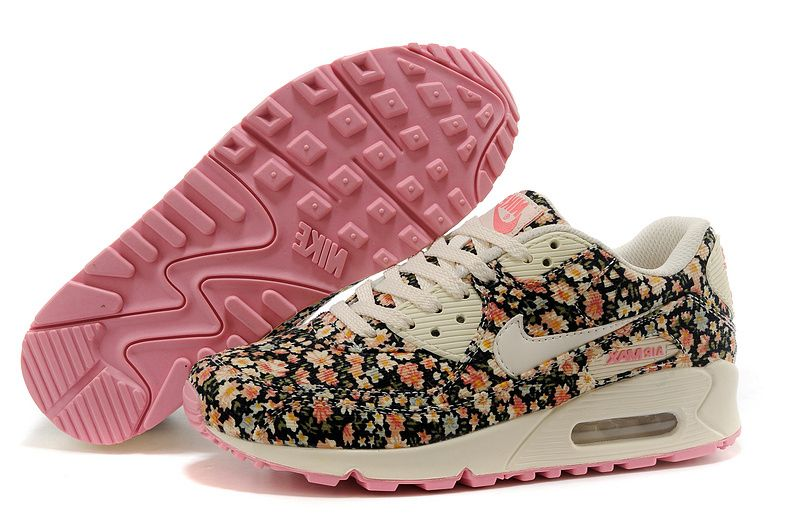 free shipping 940f5 dea6a discount code for 265471101101 nike w flex ess trainer standard small1x1  efb85 14618  czech imagen de adidas shoes and pink bc5da 4caa2