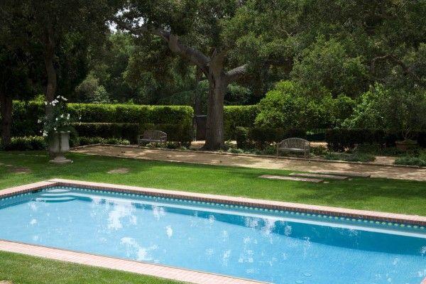 Garten Inspiration Elegant Und Luxurios Elegant Garten Inspiration Luxurios Bocce Court Backyard Inspiration Outdoor