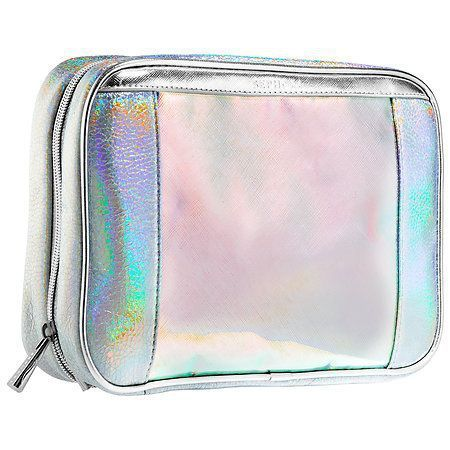 17 Best Holographic Beauty Products to Try ASAP | StyleCaster