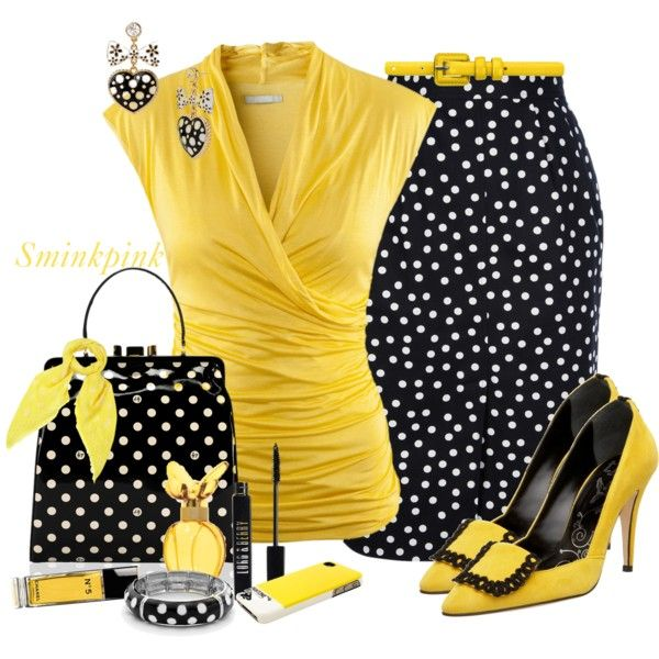 Untitled #419 by pozsgigi on Polyvore featuring мода, H&M, Dolce&Gabbana, TIBI, Lulu Guinness, Apt. 9, Betsey Johnson, Alexander McQueen, Pantone and Lord & Berry