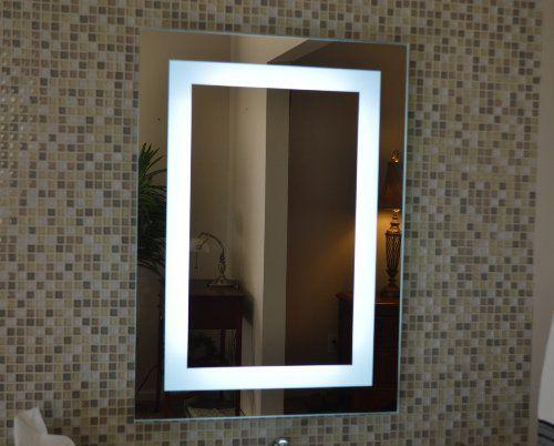 Pin By Linda Bodnar On Bathroom Ideas Vanity Wall Mirror