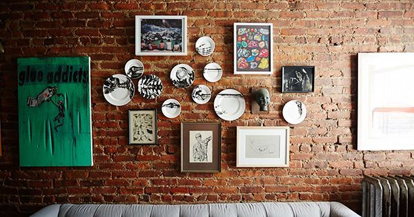 Some diy apartment ideas httprefinery29diy projects for some diy apartment ideas httprefinery29diy projects for homeslide solutioingenieria Gallery