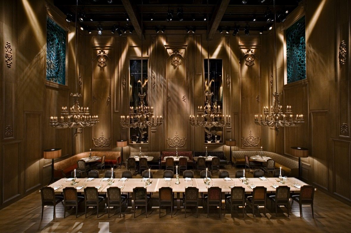 1000  images about booths seating bar restaurant on pinterest ...