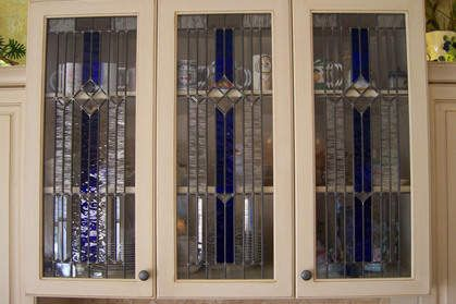 Google Image Result for http://www.ediemartinstainedglass.com/images/cabinet-panels/kitchenPanelsColored.jpg