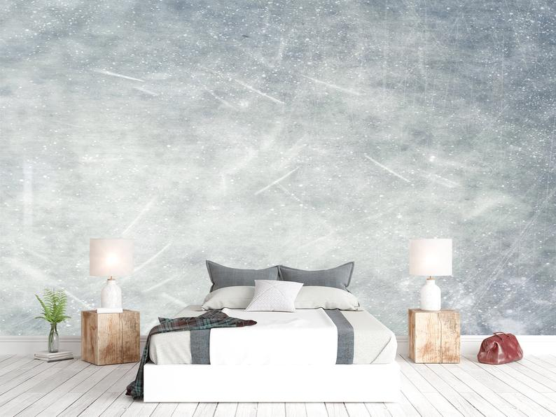 Vintage Wall Art Abstract Wallpaper Grey Grunge Wall Mural Self Adhesive Wallpaper Peel Stick Old Cement Wall Decor Removable Km493 Vintage Walls Vintage Wall Art Abstract Wallpaper