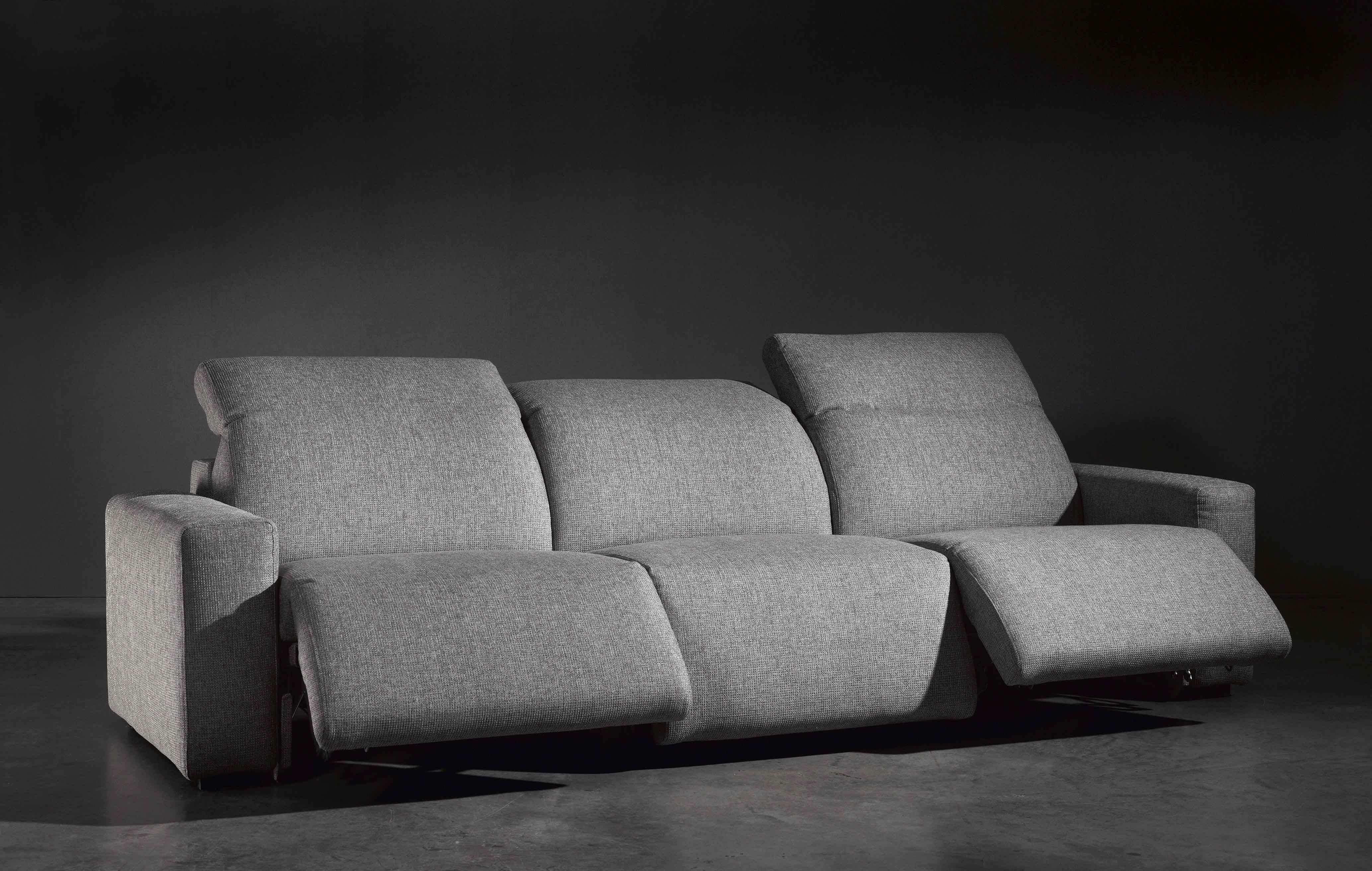 Home Cinema Sofa Furniture