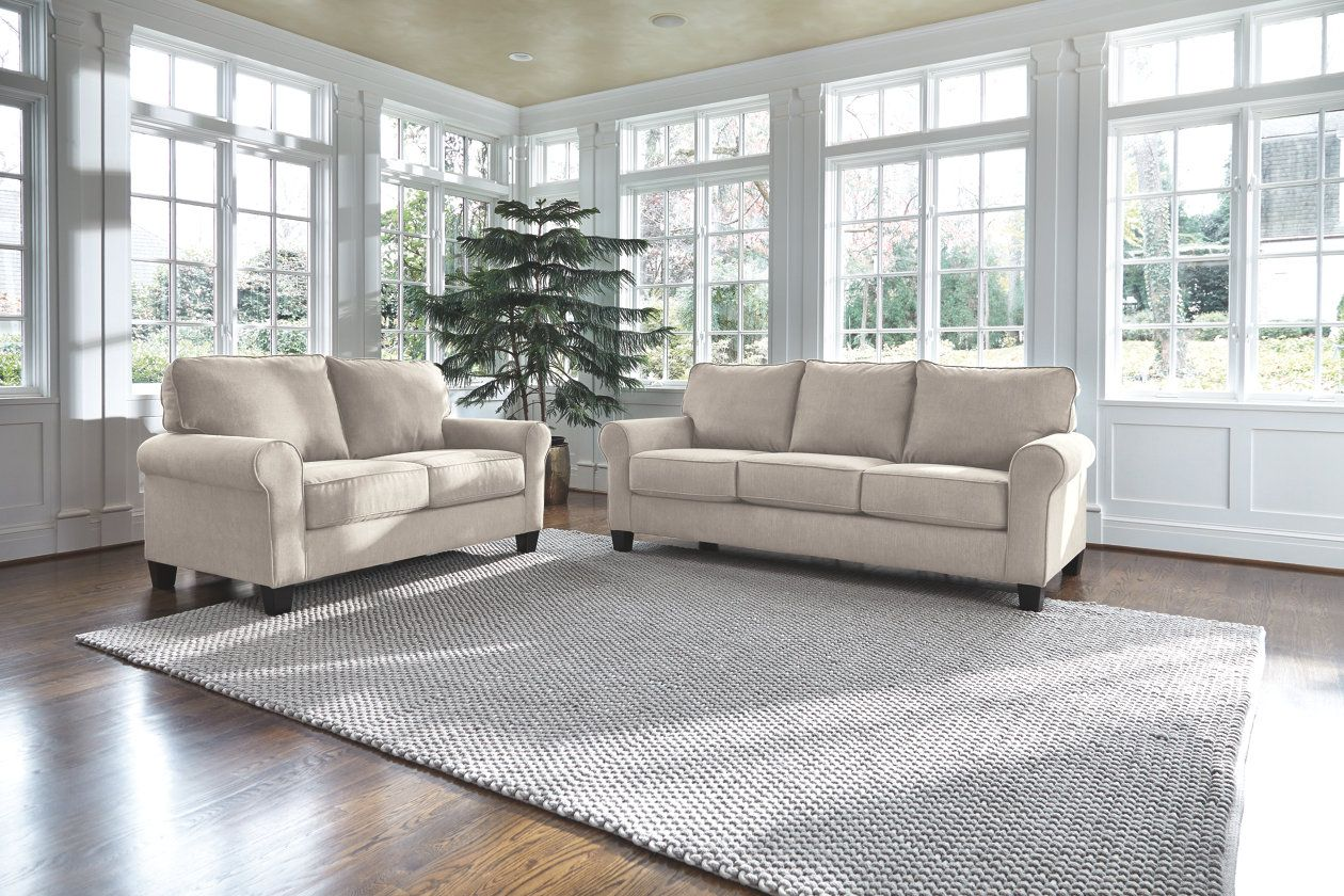 Aldy Sofa Ashley Furniture Homestore Ashley Furniture Sofas