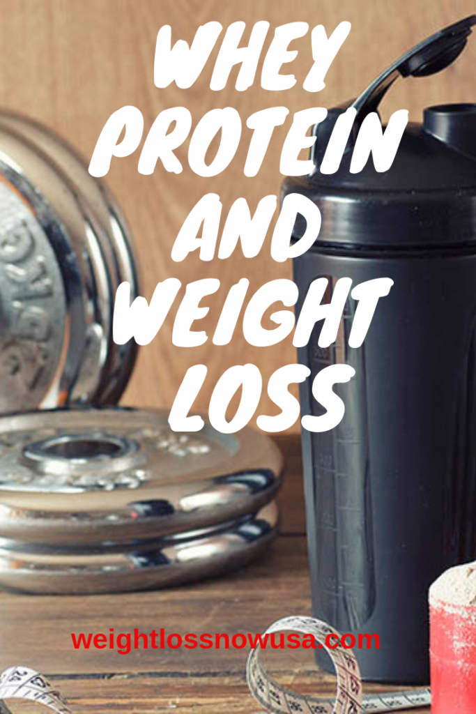 Whey Protein and Weight Loss.  A study highlights the value of whey protein in helping to maintain muscle mass during intentional weight loss, an extremely important goal in achieving long-term diet success...  #protein #diet #detoxweightloss #wheyproteinrecipes