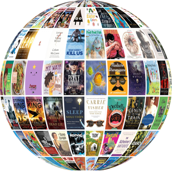 """Wednesday, April 12, 2017: The Hawaii State Public Library has 22 new bestsellers, 15 new videos, 99 new audiobooks, two new music CDs, 142 new children's books, and 283 other new books.   The new titles this week include """"Hashimoto's Protocol: A 90-Day Plan for Reversing Thyroid Symptoms and Getting Your Life Back,"""" """"The Cubs Way: The Zen of Building the Best Team in Baseball and Breaking the Curse,"""" and """"Cork Dork: A Wine-Fueled Adventure Among the Obsessive Sommeliers, Big Bottle…"""