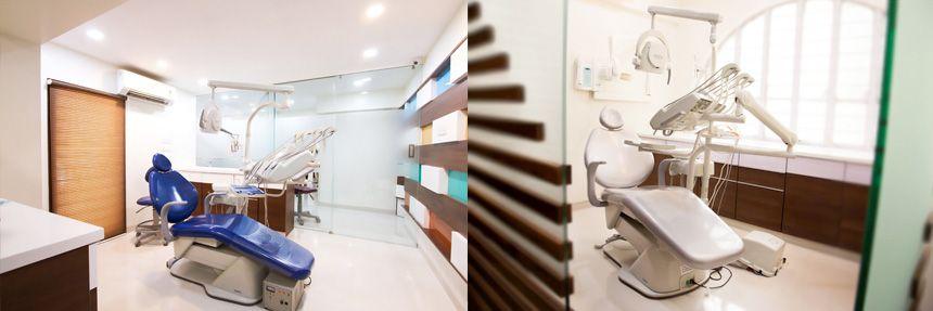 dental clinic interior design photo gallery india interior halloween