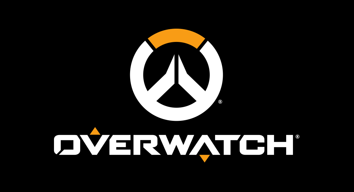 Loot Crate Dx February 2018 Spoilers Coupons Hello Subscription Loot Crate Overwatch Loot