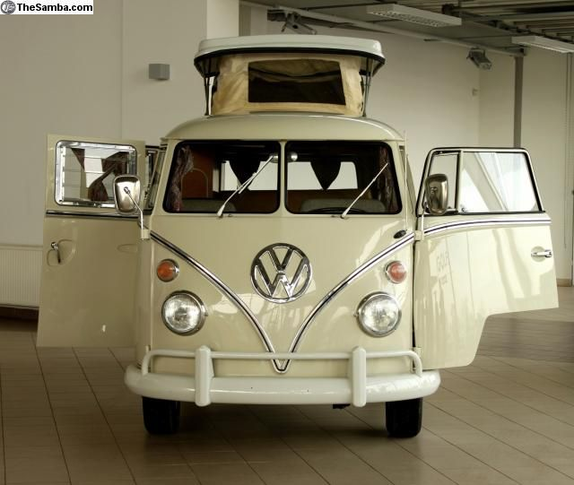 pin by luis felipe on vw bus model t1 and t2 volkswagen. Black Bedroom Furniture Sets. Home Design Ideas